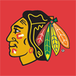 Chicago Blackhawks Gallery